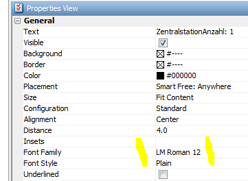 yEd showing wrong font-family / font name on Windows7 x64, JRE 1.8.0_66 (latest as of 2015-12-25)